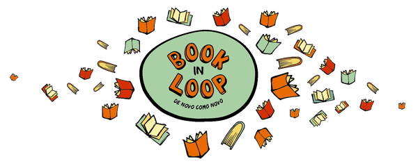 bookinloop