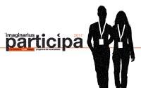 """""""Imaginarius Participa 2017"""" - Programa de voluntariado"""
