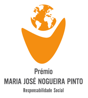3.ª Edição do Prémio Maria José Nogueira Pinto em Responsabilidade Social