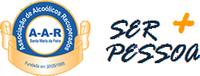Abertura das Reuniões de Auto-Ajuda e Acompanhamento Psicológico em Canedo