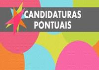 Abertura de Candidaturas ao Programa Escolhas 5.ª Geração - Projetos Pontuais