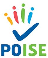 Abertura de candidaturas | POISE - Programa Operacional Inclusão Social e Emprego