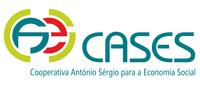 Abertura de Candidaturas | Prémio Cooperação e Solidariedade António Sérgio