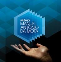 Abertura de Candidaturas   Prémio Manuel António da Mota