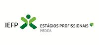 Abertura do primeiro período de candidatura da medida Estágios Profissionais