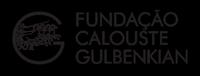 Academias Gulbenkian do Conhecimento | candidaturas abertas