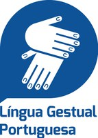 Acessibilidade em Língua Gestual Portuguesa na AMP - Área Metropolitana do Porto