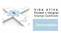 Acordo de Cooperação entre o IEFP, IP., a CNIS e a União das Mutualidades Portuguesas - MEDIDA VIDA ATIVA