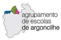 Agrupamento de Escolas de Argoncilhe distinguido com o Prémio CASES 2016