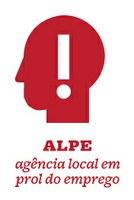 ALPE ajudou a criar 27 negócios que criaram 38 novos postos de trabalho
