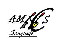 AMICIS estabelece protocolo com a Segurança Social