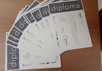APN - Associação Portuguesa de Neuromusculares | Curso Inicial para Assistentes Pessoais - Entrega de Diplomas