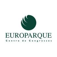 Apresentação pública da nova imagem do Europarque - 29 de novembro de 2016