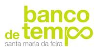 Banco de Tempo de Santa Maria da Feira