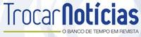 """""""Trocar Notícias"""" - O Banco de Tempo em Revista"""
