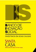 BIS abre candidaturas ao Programa de Apoio a Empresas Sociais