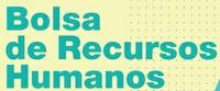 Bolsa de Recursos Humanos de Cariz Humanitário para Situações de Emergência