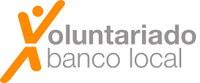 Bolsa de Voluntariado para o Dia Metropolitano dos Avós