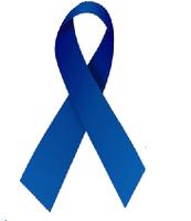 Campanha do Laço Azul