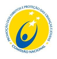 Campanha Laço Azul - Sensibilização para a Prevenção dos Maus-Tratos Infantis