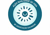 Candidaturas Abertas - Ação Qualidade de Vida 2015