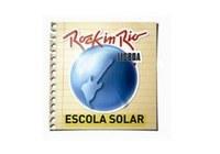 Candidaturas abertas para a 5.ª edição do Prémio SIC Esperança Rock in Rio - Escola Solar