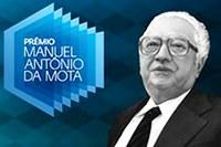 Candidaturas Abertas - Prémio Manuel António da Mota