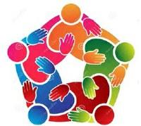 Medida Emprego Jovem Ativo | IEFP