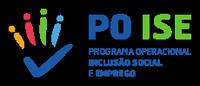 Capacitação para o Investimento Social da Portugal Inovação Social