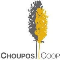 Casa dos Choupos leva a cidadania até às ruas do Imaginarius