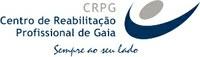 Centro de Formação Profissional de Gaia - Oferta Formativa 2015