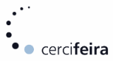 CERCIFEIRA | Dia Aberto à Comunidade