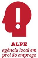 Inscrições abertas para Clubes ALPE