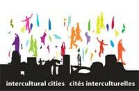 """Encontro """"Interculturalidade em Santa Maria da Feira   10 de outubro de 2016"""