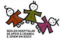 Coro da Casa da Música no Hospital S. Sebastião | 28 de abril