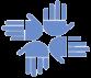 Decreto-Lei n.º 133/2012 - Altera os regimes jurídicos de proteção social