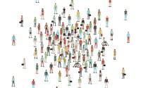 Divulgação do Programa Cidadãos Ativ@s - EEA Grants - Financiamento de Projetos de Intervenção Social