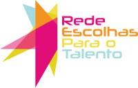 Divulgação: Rede Escolhas para o Talento