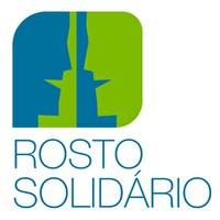 Duas Vagas - Serviço Voluntário Europeu - Palermo - Itália