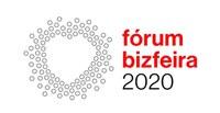 Encontro | Emprego Digno e Inclusivo // Fórum Bizfeira 2020 - 22 de Outubro