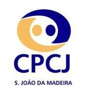 Encontro Intermunicipal das CPCJ   22 de novembro de 2017