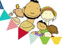 Clube de Pais   dia 7 de Março 10h