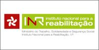 Estratégia Nacional para a Inclusão das Pessoas com Deficiência 2021-2025