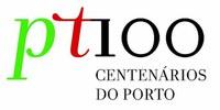 Projeto PT 100 - Estudo de Centenários do Porto