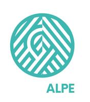 Formação em Primeiros Socorros | ALPE - Agência Local em Prol do Emprego