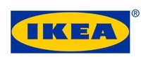 Fundo IKEA Colabora | Candidaturas