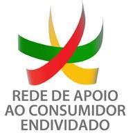 Gabinete de Apoio ao Consumidor Endividado