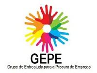 GEPE - Grupos de Entreajuda na Procura de Emprego