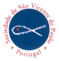 Grupo Psicoterapêutico e de Suporte Emocional | Casa Ozanam