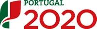 Guia para os Fundos Estruturais - Portugal 2020